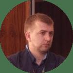 Sergiy Lozko